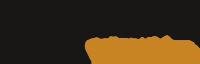Aufgetischt Catering Logo
